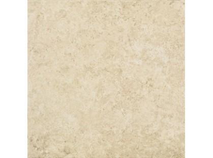 Italon Marche Bianco