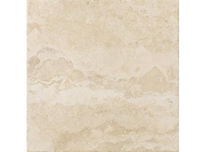 Italon Natural Life Stone/ Натурал Лайф Стоун Ivory Antique