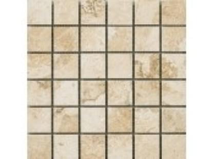 Italon Natural Life Stone/ Натурал Лайф Стоун Ivory Mosaico / Айвори Мозаика
