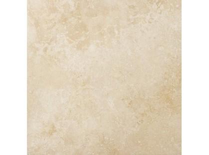 Italon Natural Life Stone/ Натурал Лайф Стоун Ivory Cerato Rett/ Айвори Керато Реттифицированный