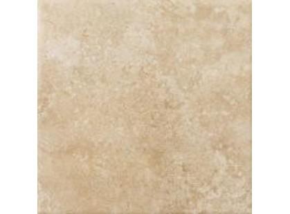 Italon Natural Life Stone/ Натурал Лайф Стоун Almond Patt.Rett./Алмонд патинированный ретифицированный