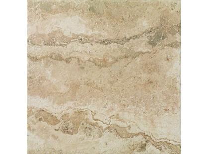 Italon Natural Life Stone/ Натурал Лайф Стоун Almond Antique Cerato Rett./Алмонд Антик Керато реттифицированный