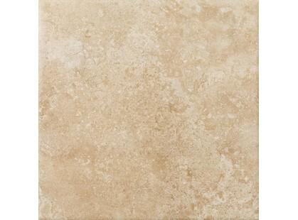 Italon Natural Life Stone/ Натурал Лайф Стоун Almond Antique/ Алмонд Антик