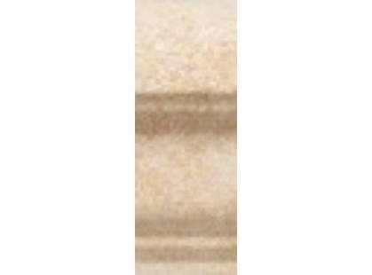 Italon Natural Life Stone/ Натурал Лайф Стоун Almond London A.E./ Алмонд Лондон A E