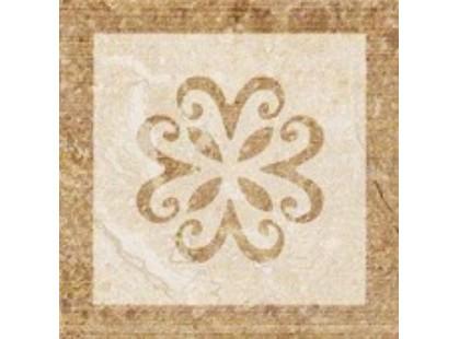 Italon Natural Life Stone/ Натурал Лайф Стоун Almond Tozzetto/ Алмонд Вставка