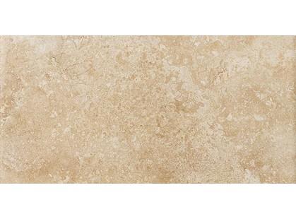 Italon Natural Life Stone/ Натурал Лайф Стоун Алмонд 30х60 паттинированная