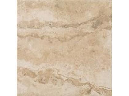 Italon Natural Life Stone/ Натурал Лайф Стоун Ivory Patt Rett./ Айвори патинированный ретифицированный