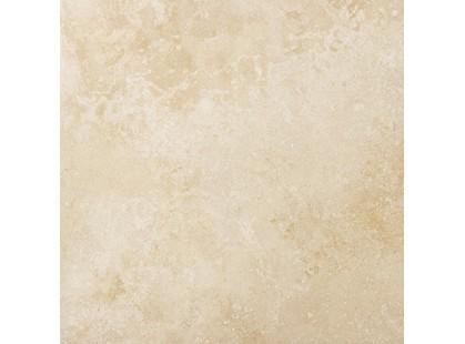 Italon Natural Life Stone/ Натурал Лайф Стоун Ivory Antique/ Айвори Антик
