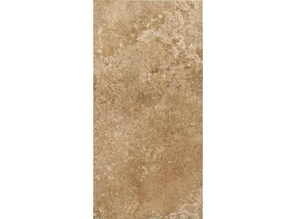Italon Natural Life Stone/ Натурал Лайф Стоун Nut Cerato Rett./ Нат  Керато реттифицированный