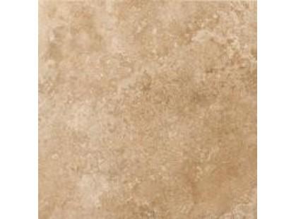 Italon Natural Life Stone/ Натурал Лайф Стоун Nut Patt.Rett./ Нат патинированный ретифицированный