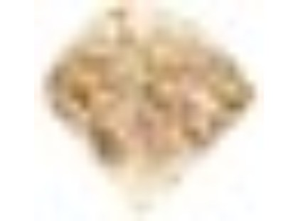 Italon Natural Life Stone/ Натурал Лайф Стоун Nut Spigolo A.E.