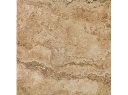 Italon Natural Life Stone/ Натурал Лайф Стоун Nut Antique Cerato Rett./Нат Антик Керато реттифицированный