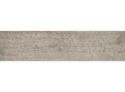 Italon Natural life Wood Ash Grip