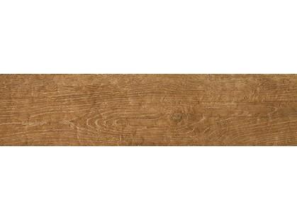 Italon Natural life Wood Honey Grip