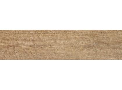 Italon Natural life Wood Olive Grip