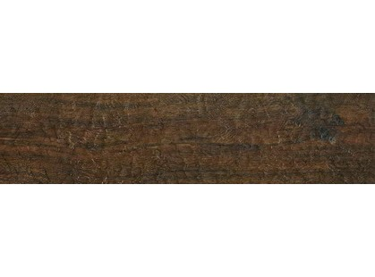 Italon Natural life Wood Pepper Grip