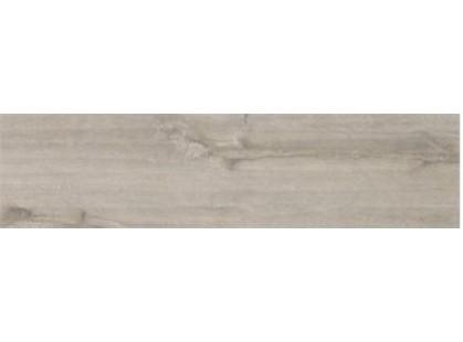 Italon Natural life Wood Ash