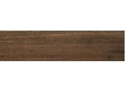 Italon Natural life Wood Pepper