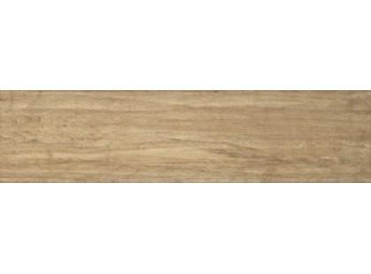 Italon Natural life Wood Vanilla