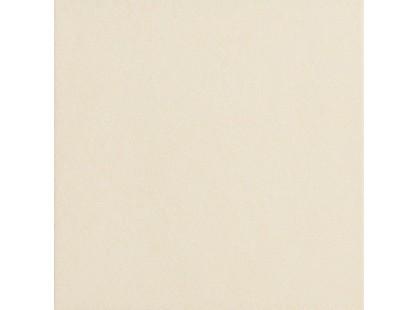 Italon Nova White
