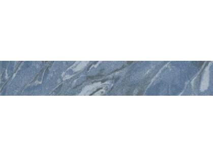 Italon Prestige Blu Zaffiro