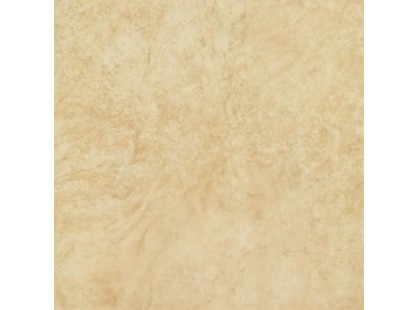Italon Sardegna Bianco/Белый
