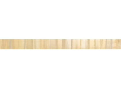 Italon Screen Cream Listello Stripes