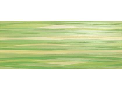 Italon Screen Grass Inserto Stripes