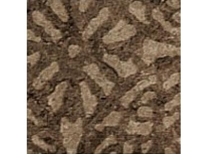 Italon Shape Чеснат Текстур