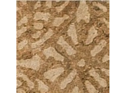 Italon Shape Корк Текстур
