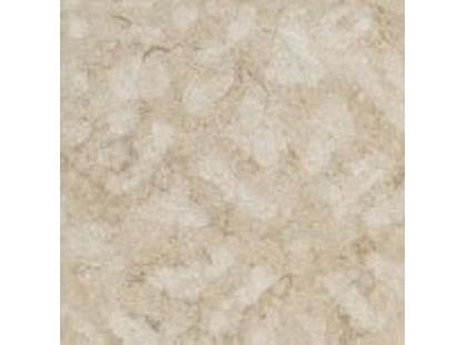 Italon Shape Сноу Текстур