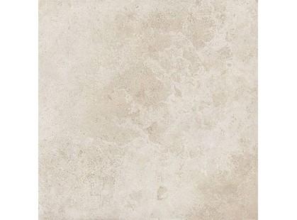 Italon Siena Bianco