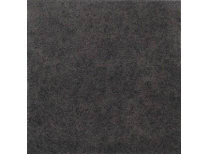 Italon Stage Dark Лоппатированная Ректифицир.