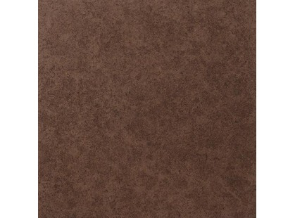 Italon Stage Leather шлиф 2 сорт