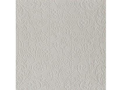 Italon Today Silver Inserto Carpet