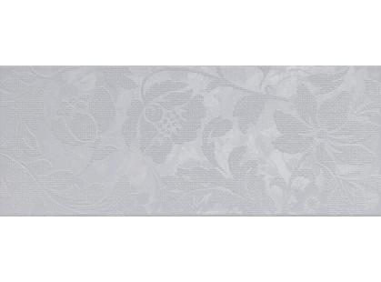 Italon Touch Grey Inserto Flower