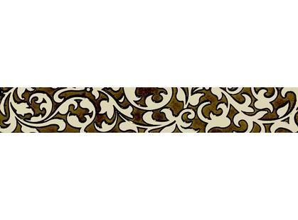 Italon Travertino Floor Project Listello Jewel
