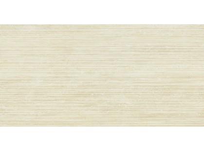 Italon Travertino Floor Project Navona Grip Ret