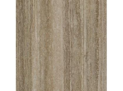 Italon Travertino Floor Project Silver