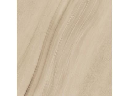Italon Wonder Desert 30