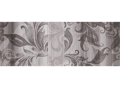 ITT Ceramic Aqua Dekor  Grey 1