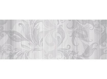 ITT Ceramic Aqua Dekor  White 1