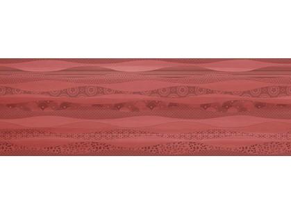 ITT Ceramic Pleasure Decor Cherry