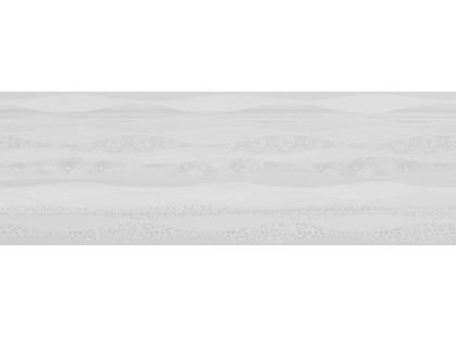 ITT Ceramic Pleasure Decore  White