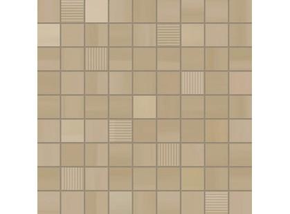 ITT Ceramic Pleasure Vison mosaic