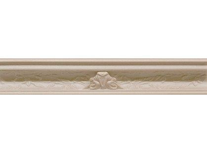 ITT Ceramic Selecta Listelo Selecta Vison