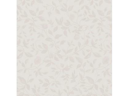 ITT Ceramic Selecta Flowers