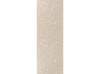 ITT Ceramic Selecta Flowers Vison