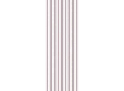 ITT Ceramic Selecta Lines