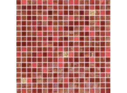 Jnj Смеси цветов СК 9944G   Red